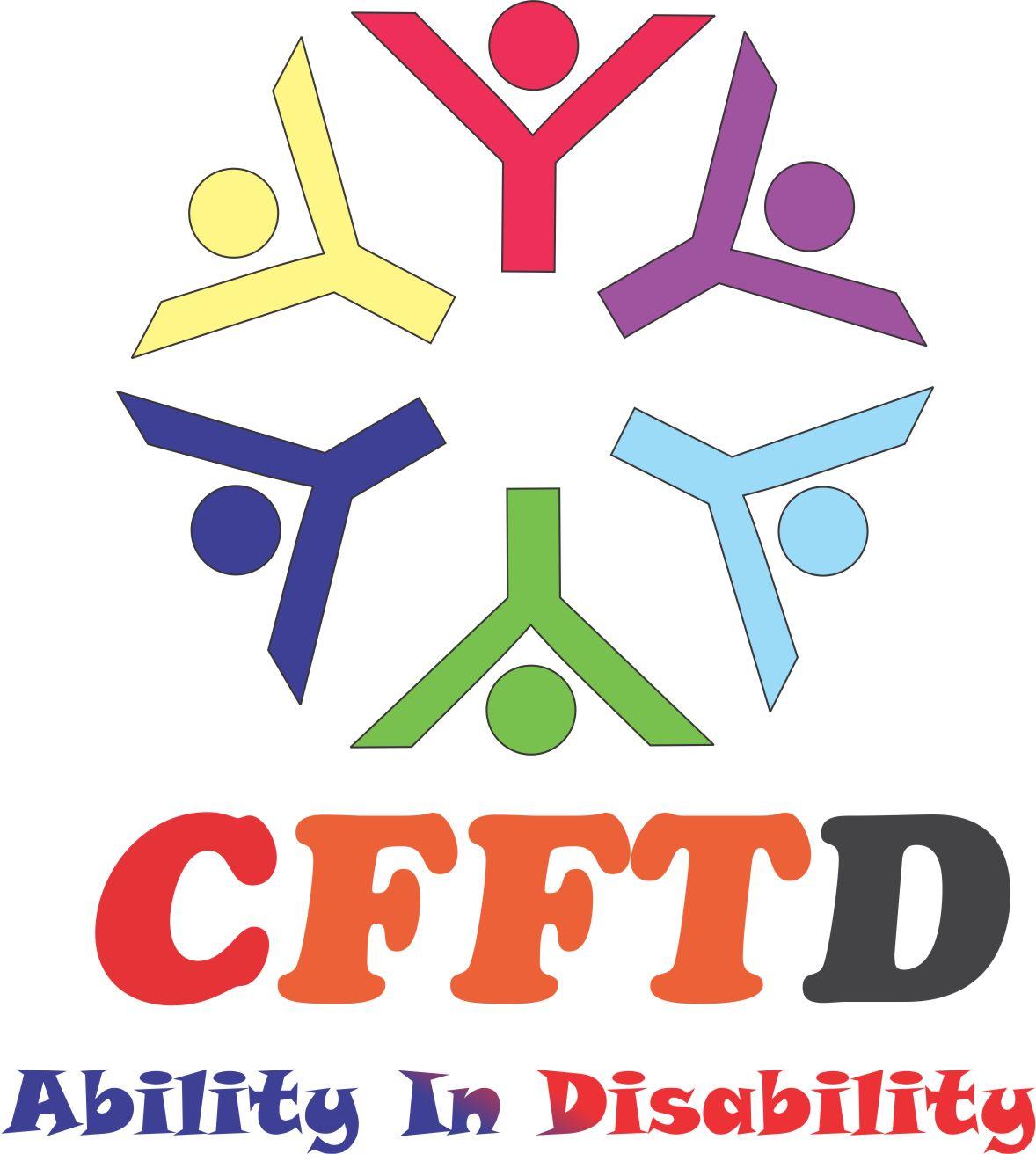 CFFTD 2019